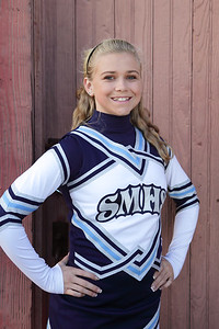 0015SMHS Cheer