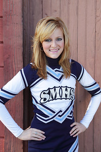 0043SMHS Cheer