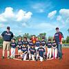 SMLL Braves_June2015-11
