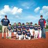 SMLL Braves_June2015-9