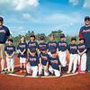 SMLL Braves_June2015-7