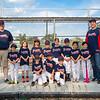 SMLL Braves_June2015-3