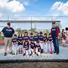 SMLL Braves_June2015-5