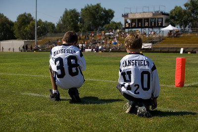 For More Baron's Photos, go to:           http://www.amansfield.smugmug.com/sports