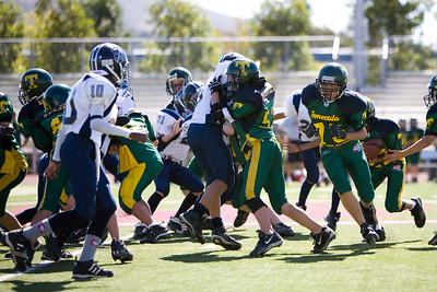 Barons Game1_Barons Game5_LCM025