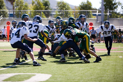 Barons Game1_Barons Game5_LCM026