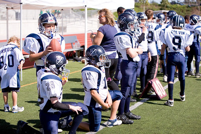 Barons Game1_Barons Game5_LCM006