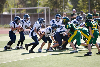 Barons Game1_Barons Game5_LCM008