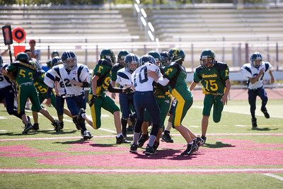 Barons Game1_Barons Game5_LCM022