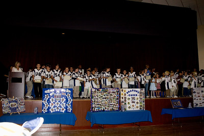 SMPW Banquet012