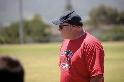 Coach Boyens