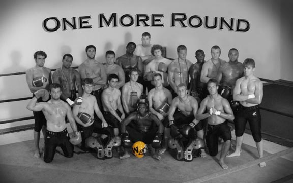 1-One More Round Desaturated X-Yellow