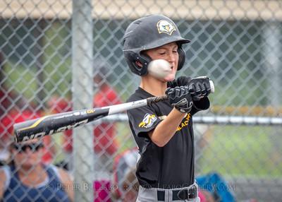 20200808-153128 SOAR 11 Under Baseball