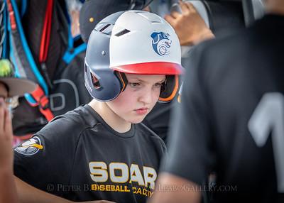 20200808-154357 SOAR 11 Under Baseball