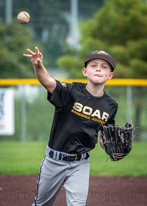 20200808-151901 SOAR 11 Under Baseball