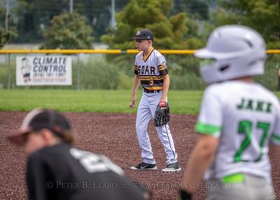 20200809-132234 SOAR 11 Under Baseball