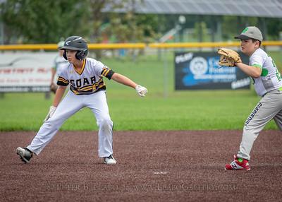 20200809-131420 SOAR 11 Under Baseball