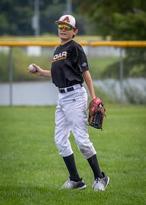20200809-131859 SOAR 11 Under Baseball
