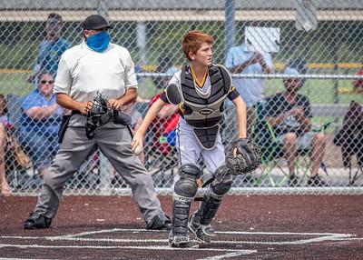 20200809-132139 SOAR 11 Under Baseball