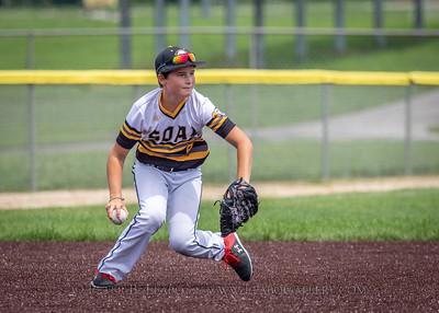 20200809-132352 SOAR 11 Under Baseball