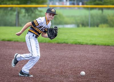 20200809-131856 SOAR 11 Under Baseball
