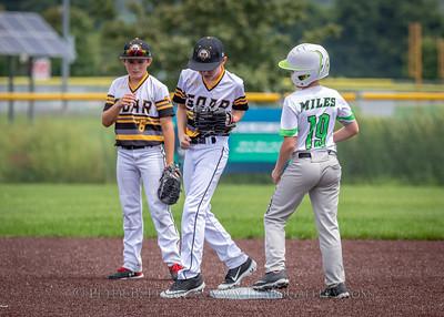 20200809-131958 SOAR 11 Under Baseball