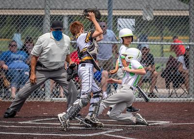 20200809-132137 SOAR 11 Under Baseball