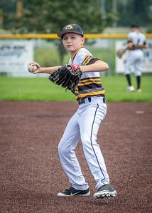 20200809-131654 SOAR 11 Under Baseball