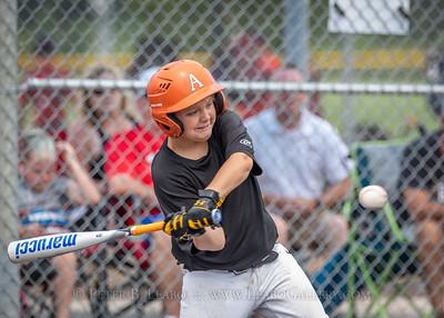 20200809-131547 SOAR 11 Under Baseball