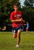 2007-09-16 111RalphSorbara