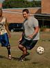 2007-09-20Bald 107_CoachPalumbo