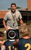 2007-09-20Bald 020_CoachPalumbo