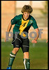75_#9 LHS. VS South HS Boys Soccer vs Lynbrook HS. October 14th, 2008. Score 2-2, at VS South. Photo by Kathy Leistner.