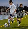 59 #17 OSHS #5 BJFK. October 24th, 2008. Photo by Kathy Leistner