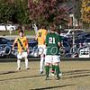 GDS Soccer vs State_10232012_JR_009_1