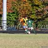 GDS Soccer vs State_10232012_JR_004_1