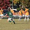 GDS Soccer vs State_10232012_JR_020_1