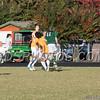 GDS Soccer vs State_10232012_JR_002_1