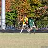 GDS Soccer vs State_10232012_JR_005_1