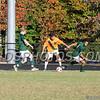 GDS Soccer vs State_10232012_JR_006_1