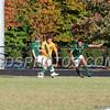 GDS Soccer vs State_10232012_JR_007_1