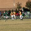 GDS Soccer vs State_10232012_JR_016_1