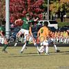GDS Soccer vs State_10232012_JR_019_1