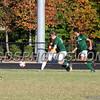 GDS Soccer vs State_10232012_JR_008_1