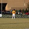 GDS Soccer vs State_10232012_JR_012_1
