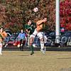 GDS Soccer vs State_10232012_JR_018_1