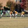 GDS Soccer vs State_10232012_JR_015_1