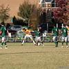 GDS Soccer vs State_10232012_JR_014_1