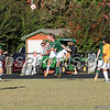 GDS Soccer vs State_10232012_JR_001_1