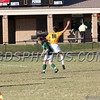 GDS Soccer vs State_10232012_JR_011_1